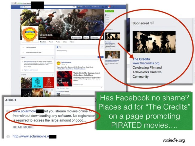 The-Credits_FB-Pirate-ad.001
