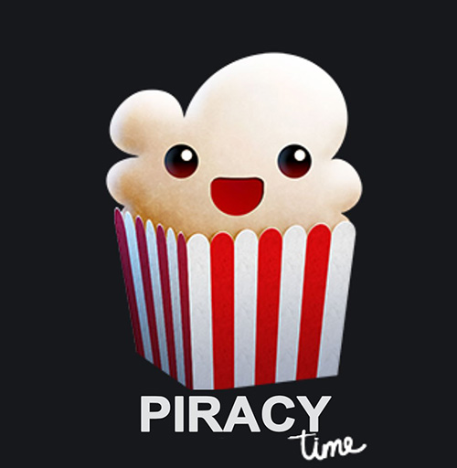 Piracy apologists' convenient lie (of omission) that Hollywood profits means piracy doesn't matter