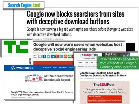 Google-safe-search-headlines.fake