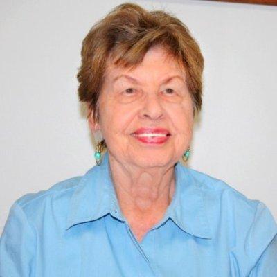 Irene A.