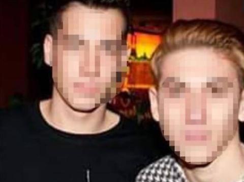 siracusa escort annunci gay cassino