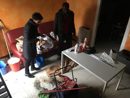 molotov_nell_abitazione_dei_profughi