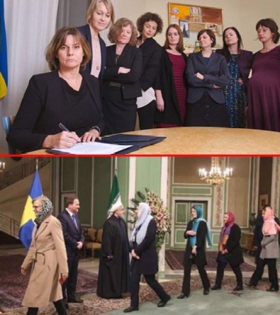 swedish-walk-of-shame-sisterhood