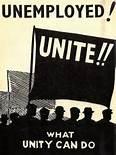 Unemployed Union pic