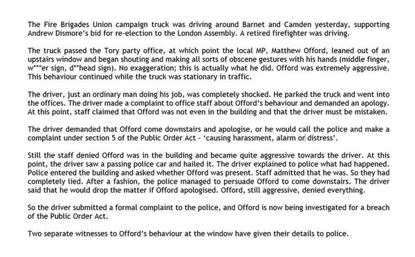 160507Offord charged