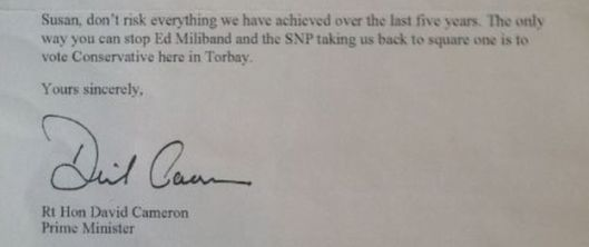160514 Cameron Torbay letter