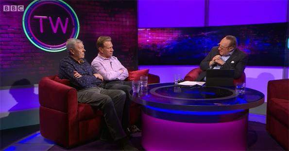 160521 bbc-this-week