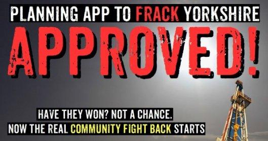 160523 frack fightback