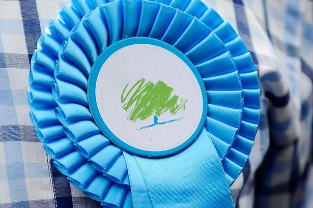 Sussex is latest police force to demand more time for election spending probe [Image: Getty].