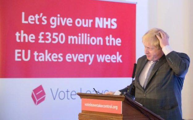 160627 Boris 350 million myth