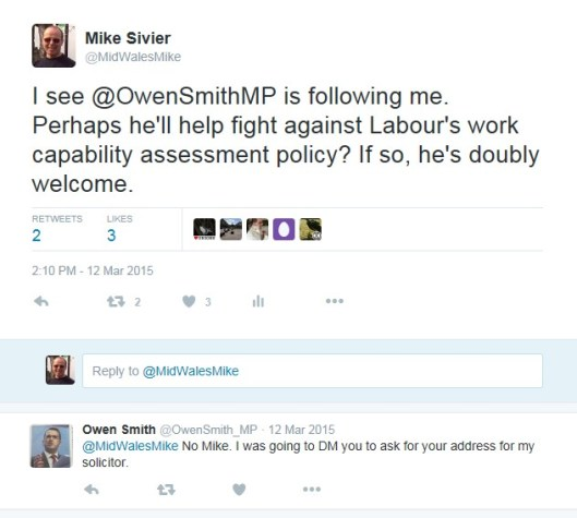 160722 Owen Smith tweet