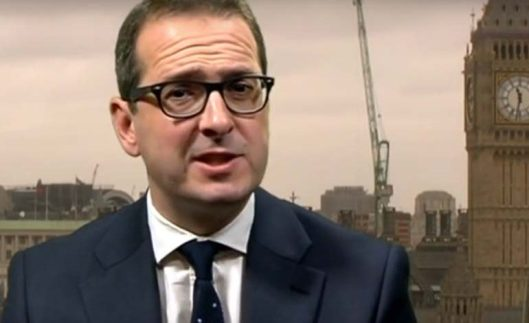 Owen Smith. Oh dear...