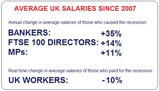 160727 average UK salaries