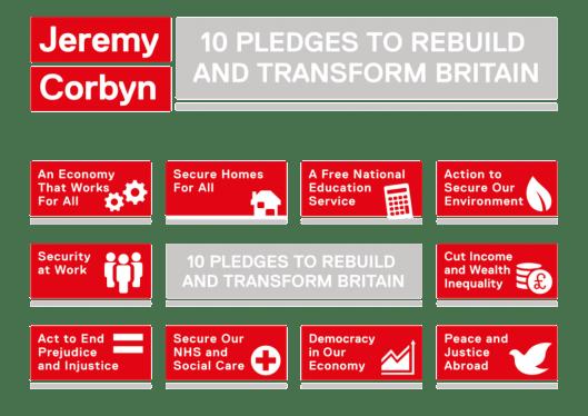 160804 Corbyn 10 pledges 1