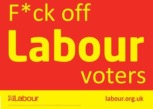 160813 mock Labour campaign poster