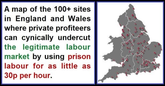 160820 prison labour uk
