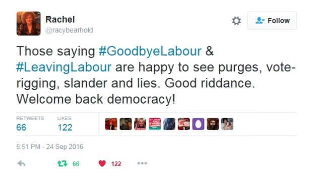 160924-labour-leavers