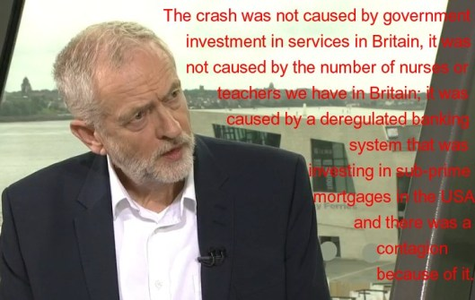 160925-corbyn-on-the-crash