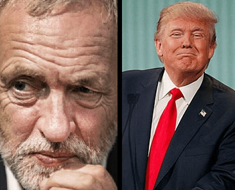 161011-corbyn-and-trump