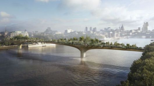 161011-garden-bridge-heatherwick-studio