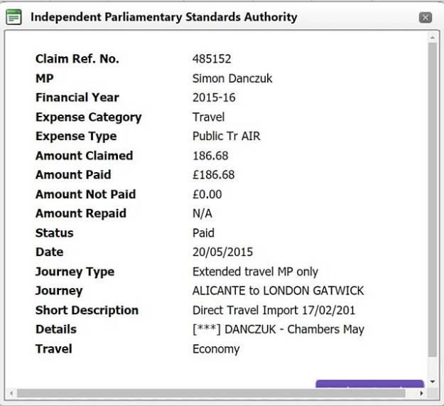 161013-danczuk-expenses