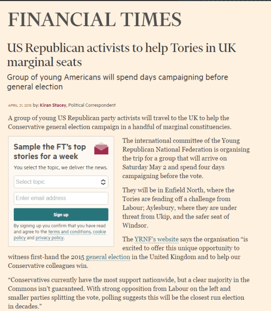 161014-republican-activists-for-tories