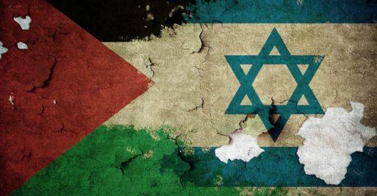 161023-israel-palestine