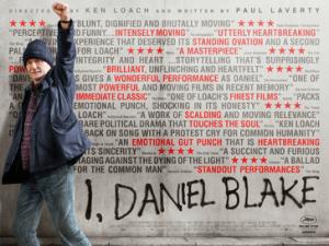 161104-daniel-blake-poster