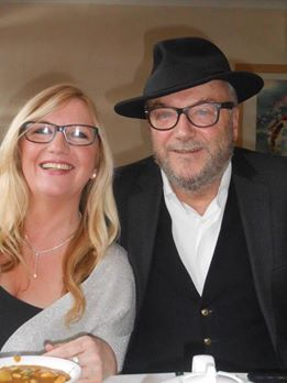 161105-kk-with-george-galloway