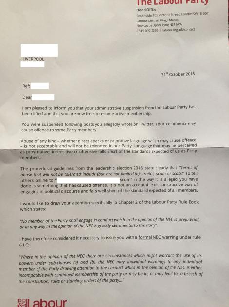 161105-labour-letter-1