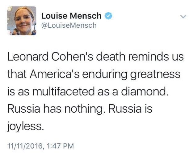161111-mensch-tweet