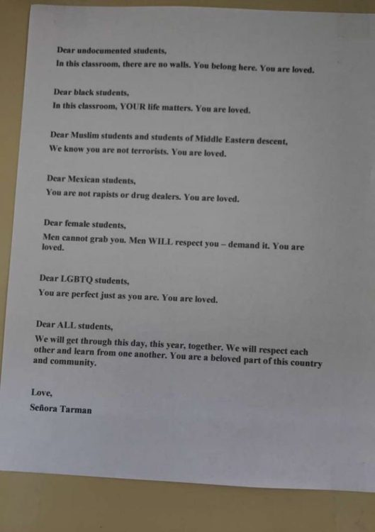 161112-senora-tarman-message