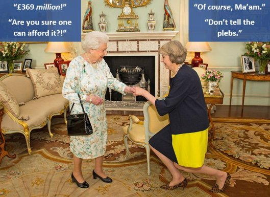 161119-queen-theresa-may