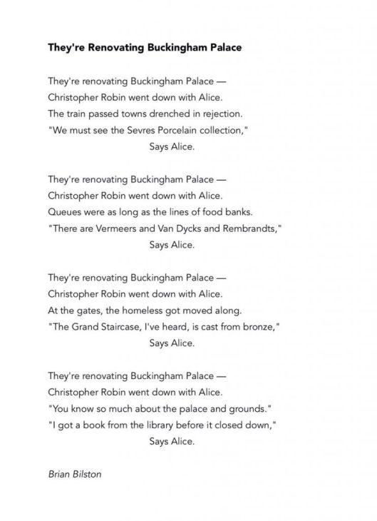 161119-renovating-buckingham-palace-poem