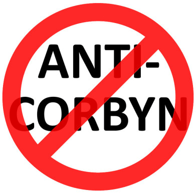 161202-anti-corbyn-no-entry