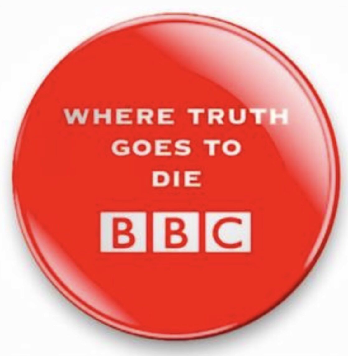 Image result for bbc bias