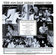 1975_Comic-Con_Record_back