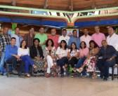 Cartagena sitiada por la sensibilidad plástica