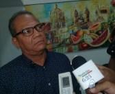 Factores externos pretenden impedir la candidatura de Lucio Torres