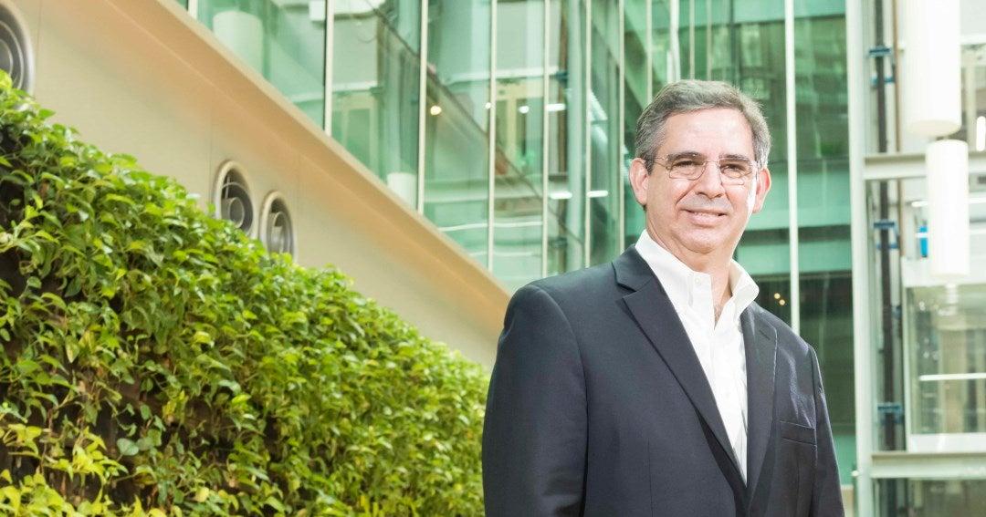 Promigas firmó servidumbre por $2 mil millones con la SAE en Cachenche