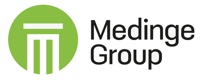 Medinge group
