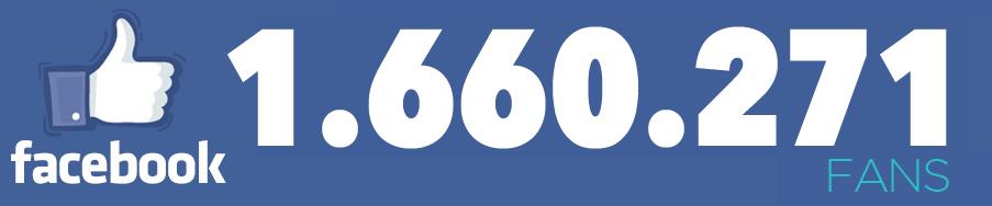 Facebook Vox Populi