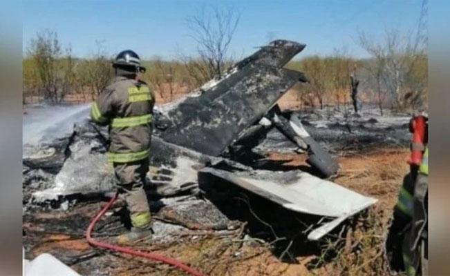 Accidentes de Aeronaves (Civiles) Noticias,comentarios,fotos,videos.  - Página 21 Florida-2