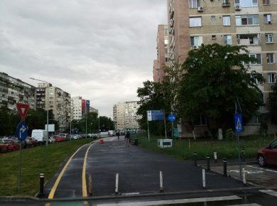 imagine drumul taberei 2
