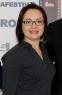 Andreea Burdușa