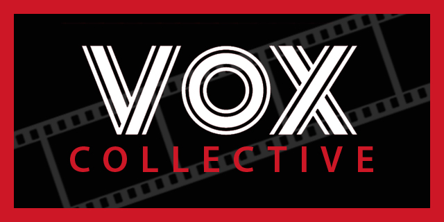 Vox Video Collective