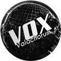 Vox Valachorum