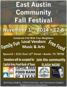 East-Austin-Fall-Festival