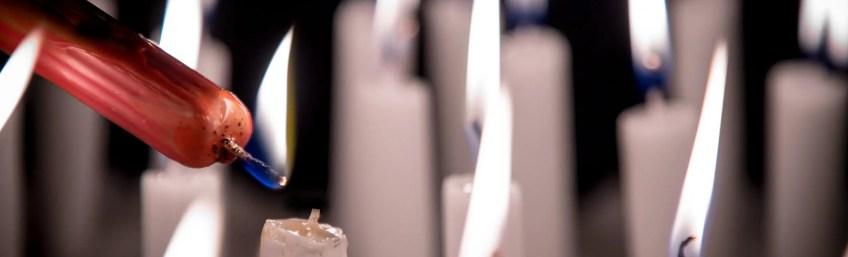 Exposition en ligne du Rotary sur « la Paix dans le monde »