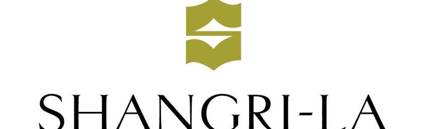 Shangri-La dévoile un nouveau logo pour ses 50 ans